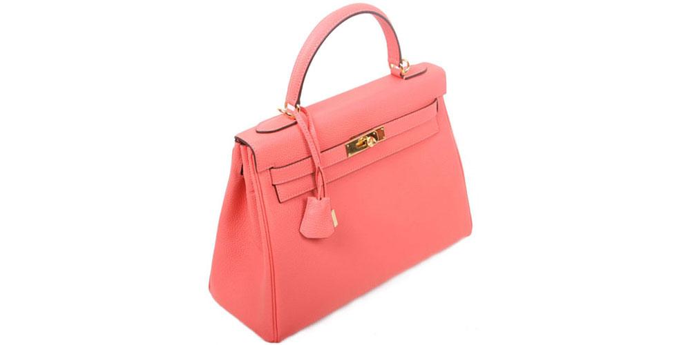 e5e2686aae84 Классические модели женских сумок